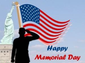 Memorial-day-2013-Parade-300x220