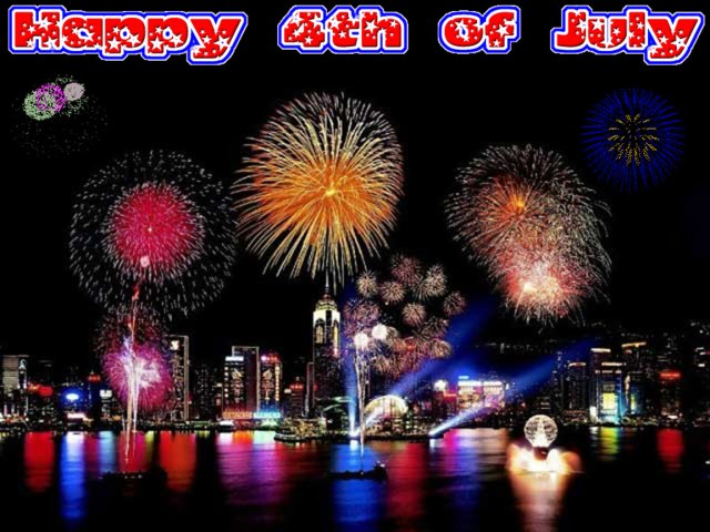 4th-of-July-Wallpaper-