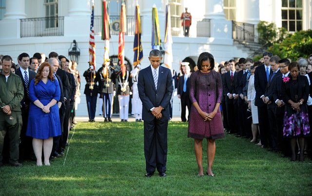 obama-9-11-12-moment-of-silence
