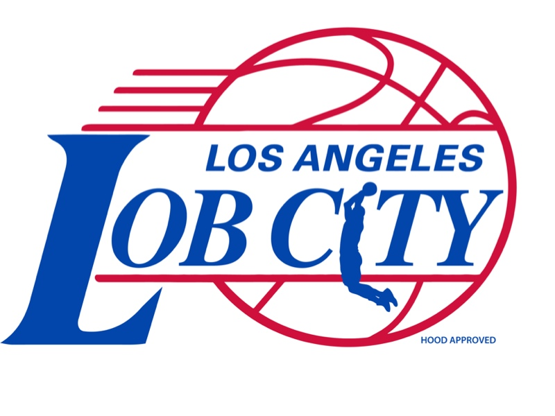 LOS_ANGELES_LOB_CITY