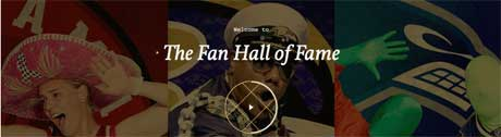 ESPN-Fan-Hall-of-Fame-Contest-2013