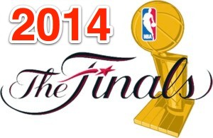 odds-to-win-2014-nba-finals-300x195