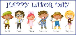 happy-labor-day-2014-42