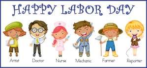 happy-labor-day-2014-42