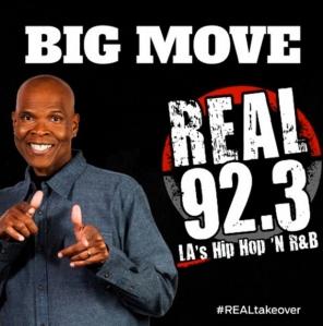 big-boy-Real-92.3