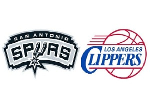 90859_San_Antonio_Spurs_Los_Angeles_Clippers