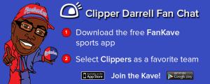 ClipperDarrell